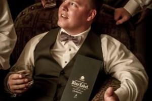 Photo #6: Todd Allman. Special 40% off Wedding photography