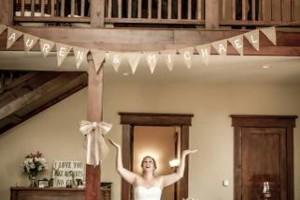 Photo #5: Todd Allman. Special 40% off Wedding photography