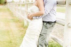 Photo #4: Todd Allman. Special 40% off Wedding photography