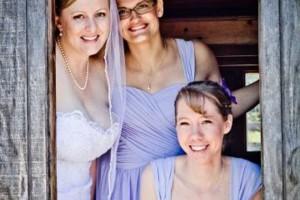 Photo #3: Todd Allman. Special 40% off Wedding photography