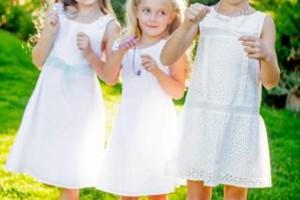Photo #2: Todd Allman. Special 40% off Wedding photography