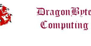 Photo #1: DragonByte Computing - Professional Computer Services