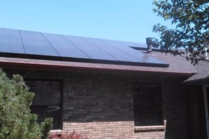 Photo #9: Idaho Licensed Master Electrician