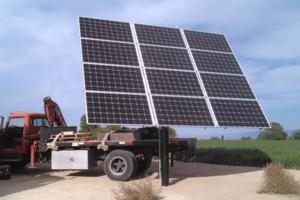 Photo #7: Idaho Licensed Master Electrician