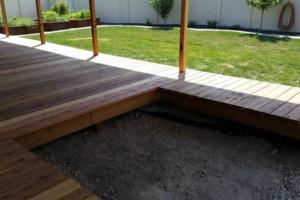Photo #2: Good Guy Construction