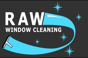 Photo #2: 10% OFF WINDOW WASHING for MARCH
