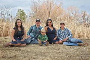 Photo #9: Family shoots (NOW $80 per session and $120 themed shoots)