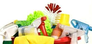 Photo #2: Affordable House Cleaning~Superior Service~lowest Rate! Call Today!