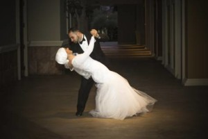 Photo #9: QJs Imaging - 5 star, budget wedding Photography