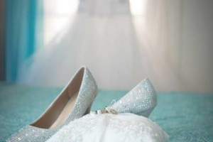 Photo #6: QJs Imaging - 5 star, budget wedding Photography