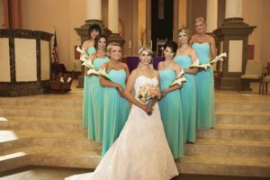 Photo #3: QJs Imaging - 5 star, budget wedding Photography