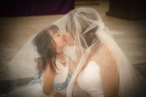 Photo #2: QJs Imaging - 5 star, budget wedding Photography