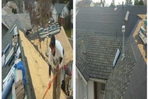 Photo #6: 5G CONSTRUCTION. VETERAN OWNED AND OPERATED REMODELING COMPANY