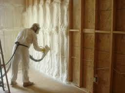Photo #1: Eco Green LLC Insulation