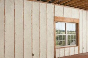 Photo #3: Eco Green LLC Insulation
