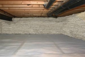 Photo #4: Eco Green LLC Insulation