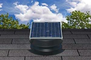 Photo #5: Eco Green LLC Insulation