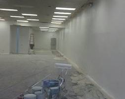Photo #1: Ideal Painting LLC