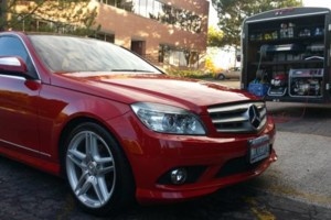 Photo #11: Mobile Auto, Boat & RV Detailing