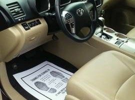 Photo #10: Mobile Auto, Boat & RV Detailing