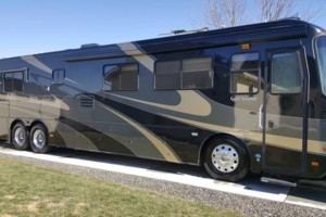 Photo #8: Mobile Auto, Boat & RV Detailing
