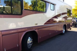 Photo #6: Mobile Auto, Boat & RV Detailing