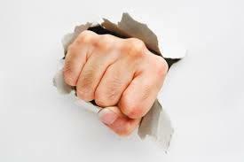 Photo #1: Obsessive Compulsive Drywall Repair