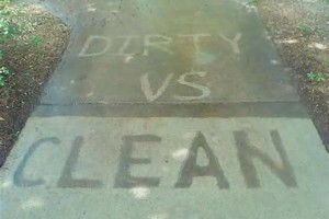 Photo #11: Power Wash your house - March Special 15% OFF
