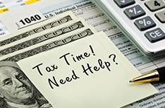 Photo #2: TAX TIME! GET YOUR REFUND FAST!