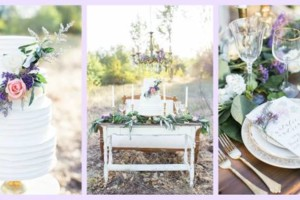 Photo #12: Rustique Rent - Wedding/Event Vintage Furniture Rentals and Event Design
