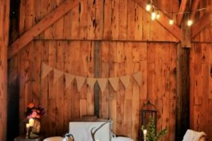 Photo #3: Rustique Rent - Wedding/Event Vintage Furniture Rentals and Event Design