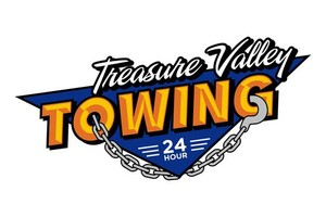 Photo #1: 24/7 Affordable & Reliable Towing