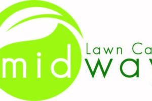 Photo #1: Midway Lawn Care
