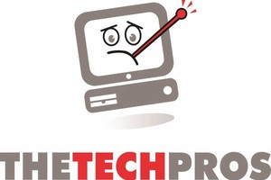Photo #1: FREE Computer Checkup