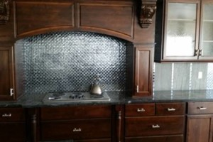 Photo #7: KITCHEN & BATH REMODELING CONTRACTOR