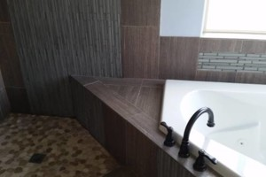 Photo #6: KITCHEN & BATH REMODELING CONTRACTOR