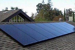 Photo #1: COMPLETE SOLAR ENERGY SOLUTIONS - BEST PRICE GUARANTEE!!!