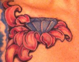 Photo #1: Tattooing for over 26 years!