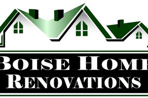 Photo #1: Boise Home Renovations. Interior/Exterior Painting