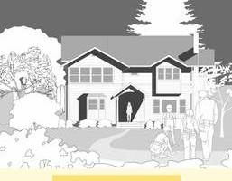 Photo #1: Bineham Design - affordable HOME DESIGNER