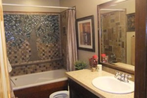Photo #2: CUSTOM MOSAICS