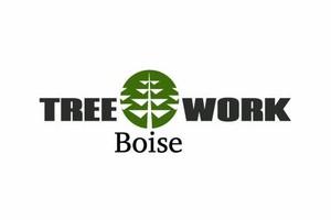 Photo #1: Professional Tree Service Boise