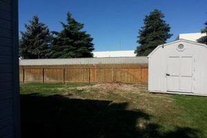 Photo #3: City of Treez Tree Service LLC