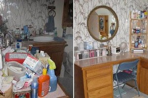 Photo #1: Professional Organizer&Household Services