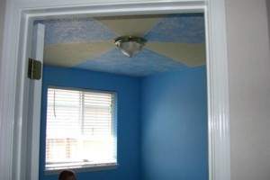 Photo #2: Need Painting? 20% OFF Painting from Tylobo LLC!