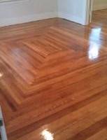 Photo #20: Lazarus Wood Floor Restoration