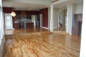 Photo #10: Lazarus Wood Floor Restoration
