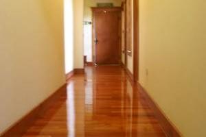 Photo #5: Lazarus Wood Floor Restoration