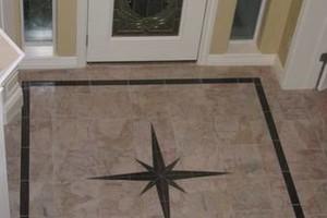 Photo #24: Tuscany Tile custom shower installs. 20+yrs!