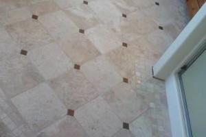 Photo #19: Tuscany Tile custom shower installs. 20+yrs!
